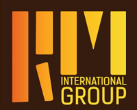 RM International group
