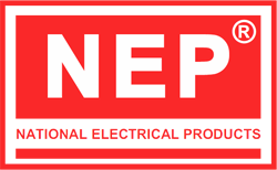 NEP Electric